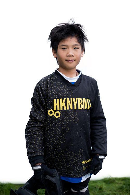 2015-04-19-HKNY-BMX-01